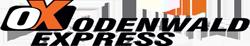 Odenwald Express